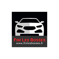 Logo-finilesbosses