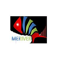 Société Meriver