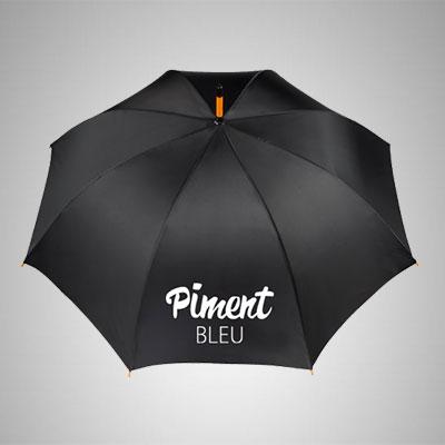 parapluie-piment-bleu-01