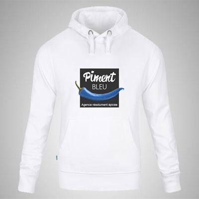 pull-piment-bleu-01
