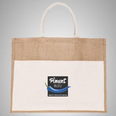 sac-piment-bleu-01