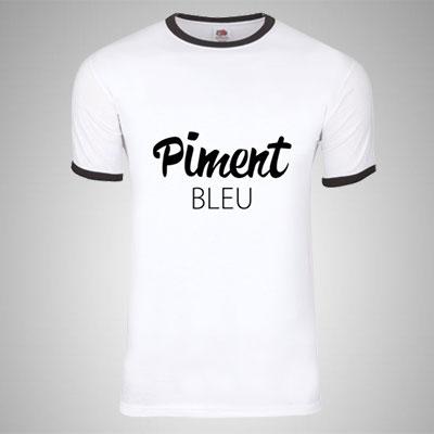 teeshirt-piment-bleu-02