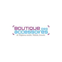 Société boutique des accessoires