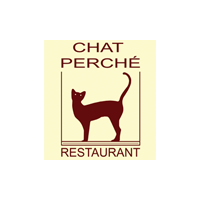 Restaurant Le chat perche