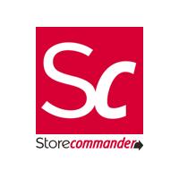 Module Prestashop Store Commander