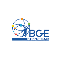 BGE Grand Biterrois