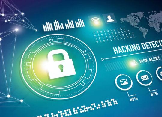Comment créer un site wordpress sécurisé
