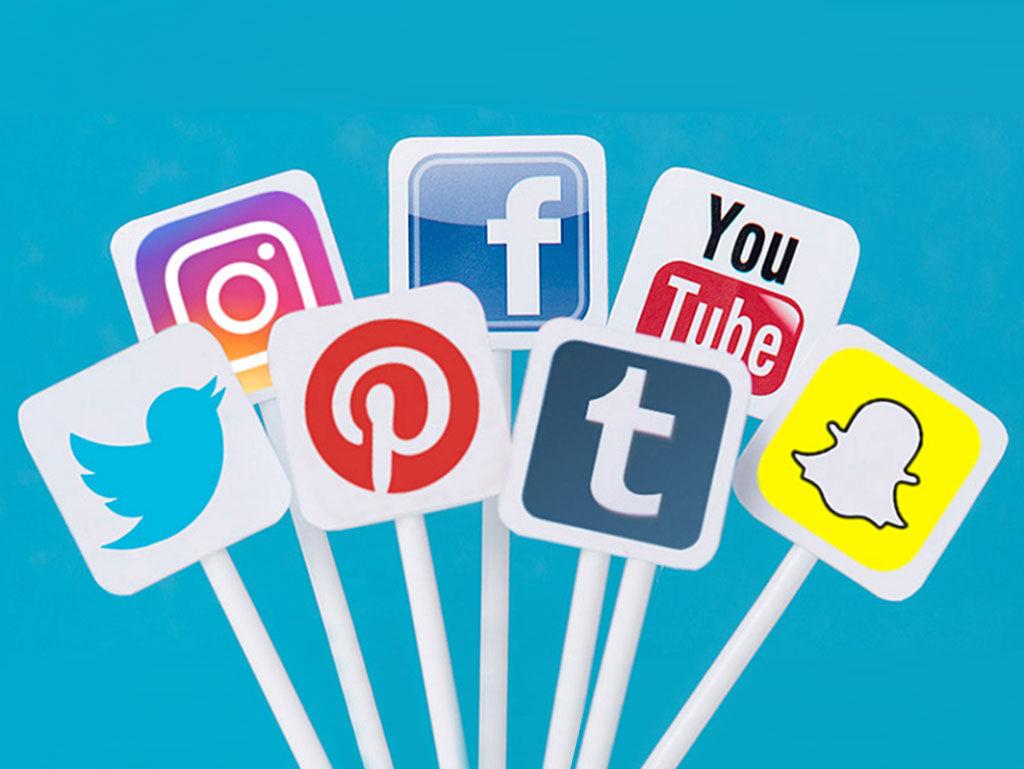 pourquoi utiliser les réseaux sociaux 1 0