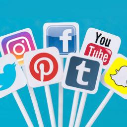 Pourquoi utiliser les réseaux sociaux ?