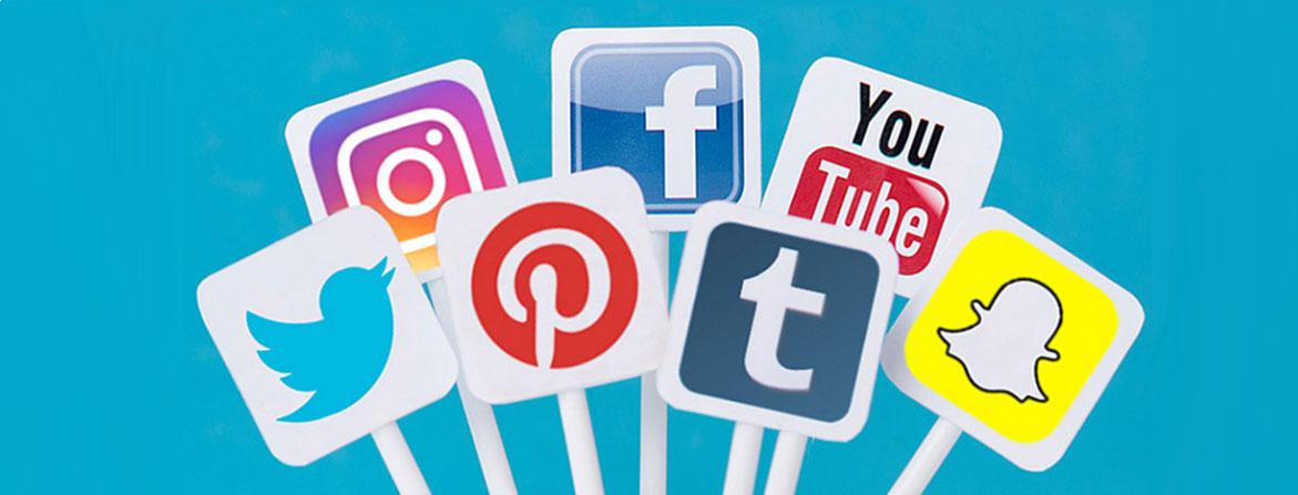 pourquoi utiliser les réseaux sociaux 1