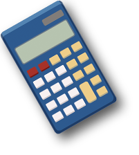 Business Plan calculatrice