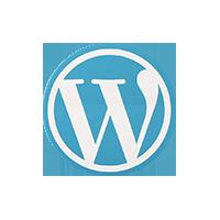 Partenaire wordpress