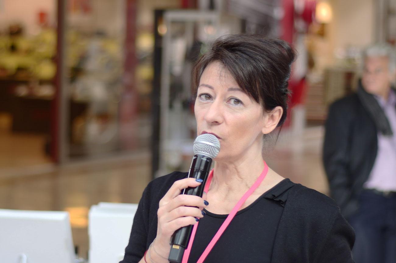 Nathalie Catala création développement entreprise