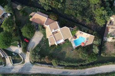 Photos Vidéos drone agence immobilière
