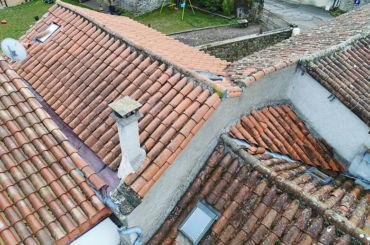 Photos Vidéos drone expertise immobilière